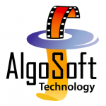 AlgoSoft Technology